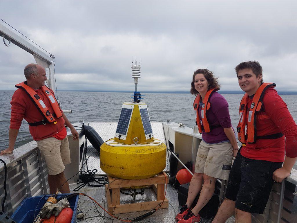 buoy-trip-19sept16b