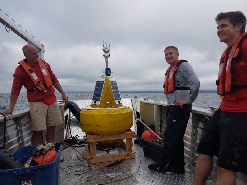 buoy-trip-19sept16c
