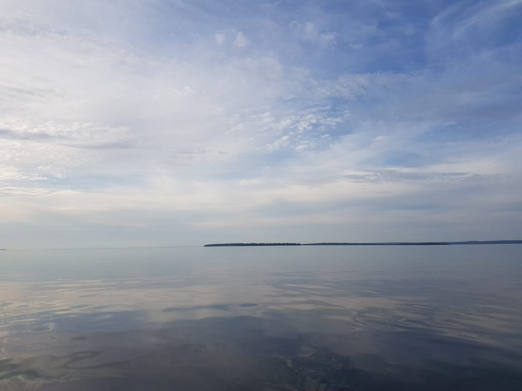 lake-nipissing-pic4