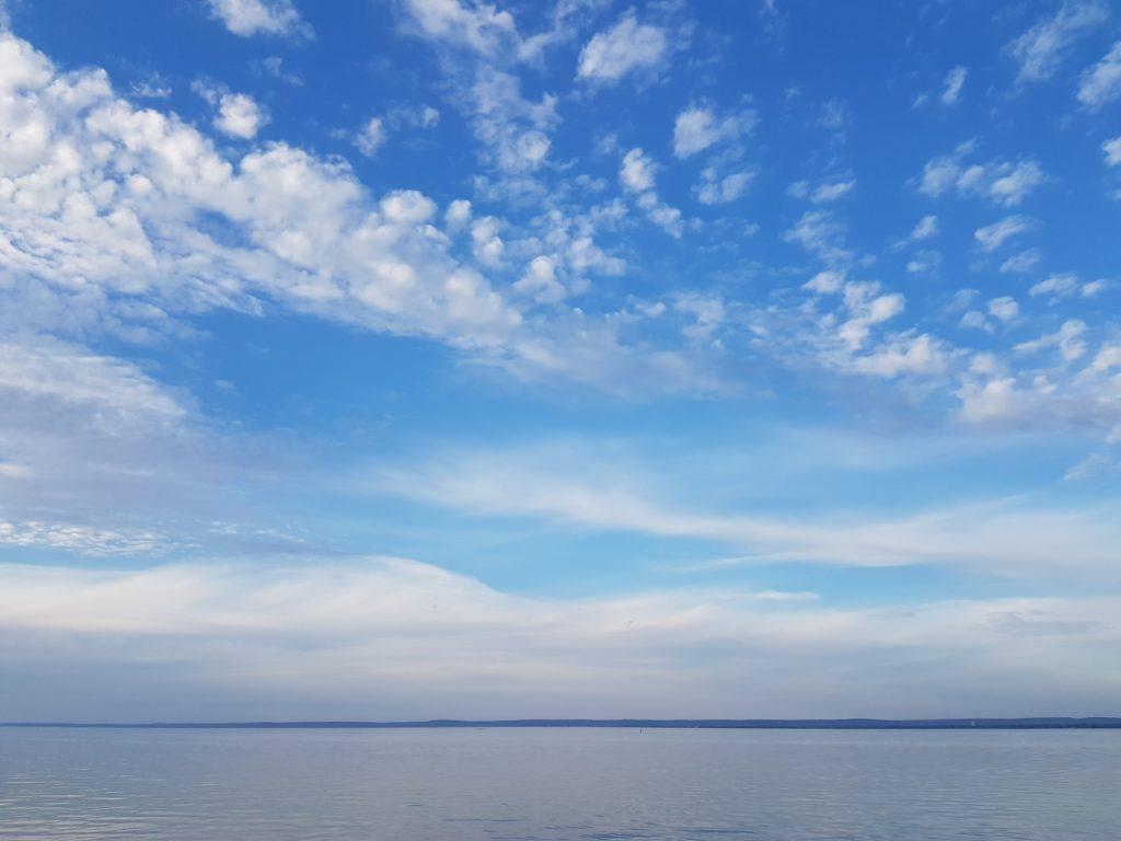 lake-nipissing-pic5