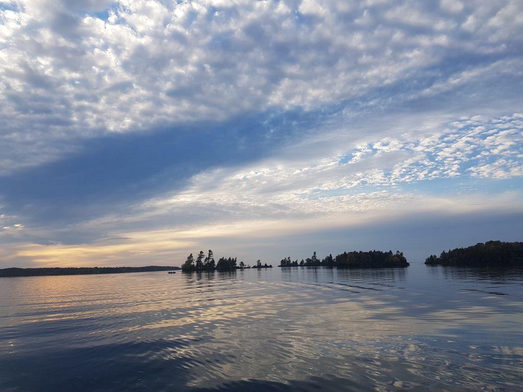 lake-nipissing-pic6